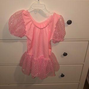 Other - Little girls ballet tutu